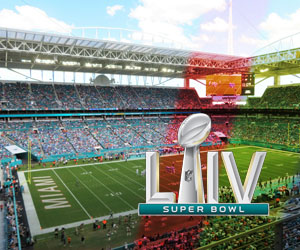 How to bet Super Bowl LIV: Sports Betting basics for the Big Game odds | News Article by Inspin.com