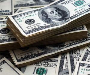 getting-bankroll
