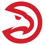 Atlanta Hawks | NBA Power Rankings by inspin.com