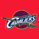 Cleveland Cavaliers | NBA Power Rankings by inspin.com