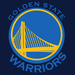 Golden State Warriors | NBA Power Rankings by inspin.com