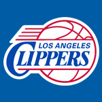 Los Angeles Clippers | NBA Power Rankings by inspin.com
