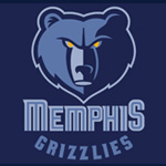 Memphis Grizzlies | NBA Power Rankings by inspin.com