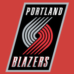 Portland Trail Blazers | NBA Power Rankings by inspin.com
