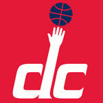 Washington Wizards | NBA Power Rankings by inspin.com