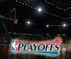 Four ways you can cash in your basketball bets during the NBA Playoffs | News Article by Inspin.com