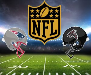 Three ways to wager Super Bowl LI like a wiseguy