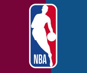 NBA season win totals are here, and these are the best bets to make | News Article by Inspin.com