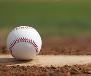 Betting MLB baseball after the break | News Article by Inspin.com