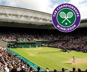 2015 Wimbledon: Best Bets On The Men's Side | News Article by Inspin.com
