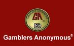 Gamblers Anonymous