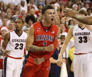 Pac-12 tournament betting breakdown: Four teams to follow or fade | News Article by Inspin.com