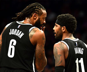 Instant reaction to the early NBA odds and betting results for the 2019-20 season   News Article by Inspin.com
