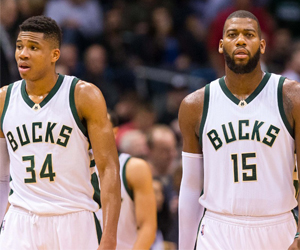 Has player movement given value to the NBA MVP odds?