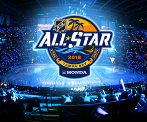 Three NHL teams hockey bettors may want to back before the All-Star break | News Article by Inspin.com